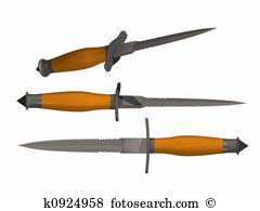 Bayonets Illustrations and Clipart. 193 bayonets royalty free.