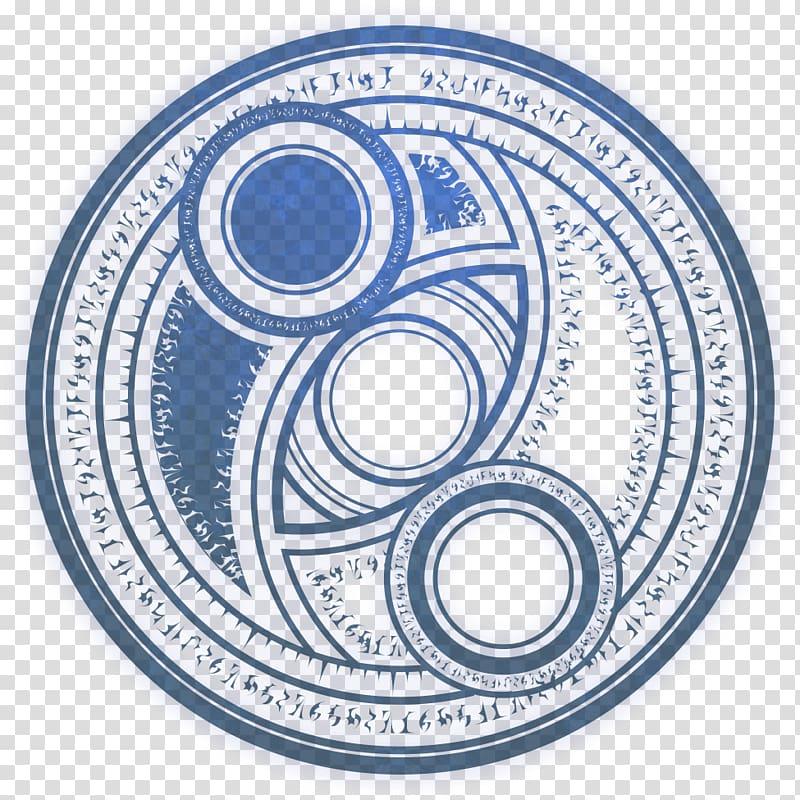 Bayonetta 2 Bayonetta 3 Witchcraft, 1 in circle transparent.