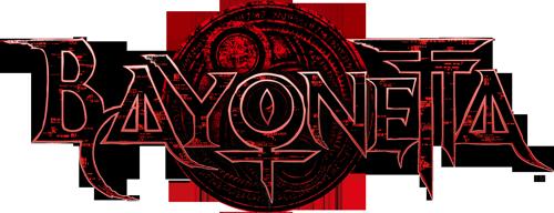 Bayonetta (universe).