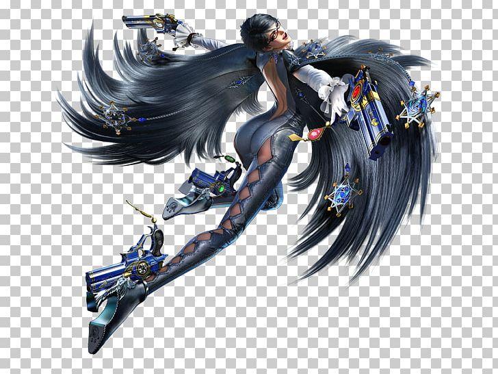 Bayonetta 2 Wii U Bayonetta 3 PNG, Clipart, Action Figure, Action.