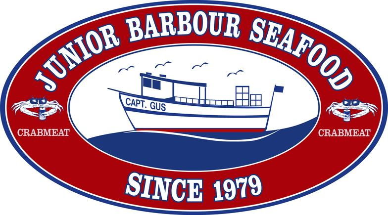 Junior Barbour's Seafood, INC..