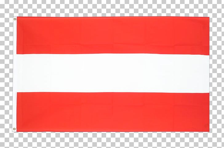 03120 Rectangle Flag PNG, Clipart, 03120, Austria, Avusturya.