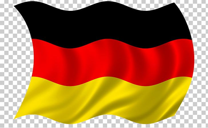 Flag Of Germany Foreign Language PNG, Clipart, Almanya.