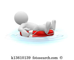 Baywatch Illustrations and Clip Art. 11 baywatch royalty free.
