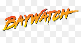 Baywatch PNG and Baywatch Transparent Clipart Free Download..