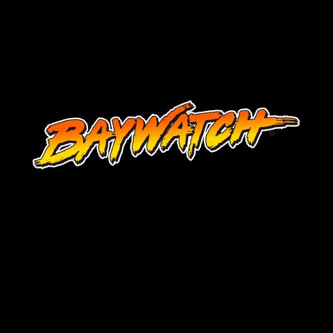 Play Baywatch.
