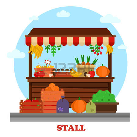 3,575 Bazaar Stock Vector Illustration And Royalty Free Bazaar Clipart.