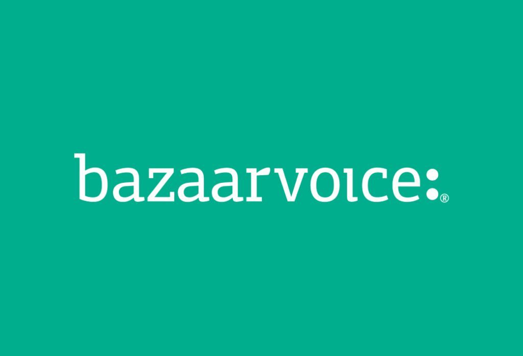 The Engineering Approach to Tech Hiring at Bazaarvoice.