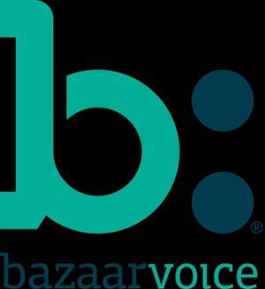 Bazaarvoice Sales Interview Questions.