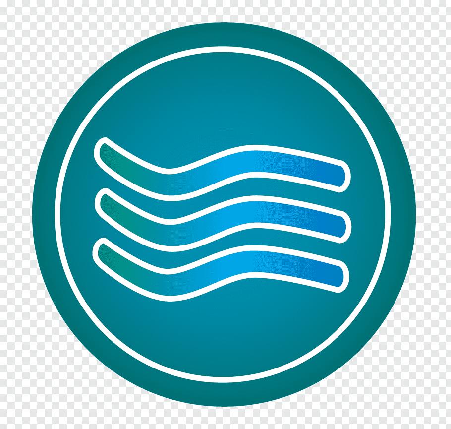 Circle Logo, Bazaarvoice, Sportswear Logo Ball Cap, Ebrevia.
