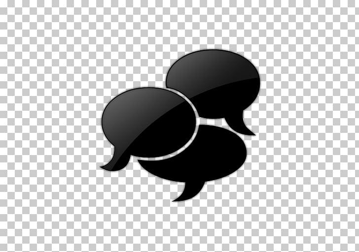 Computer Icons Speech balloon Icon design, Bazaarvoice PNG.
