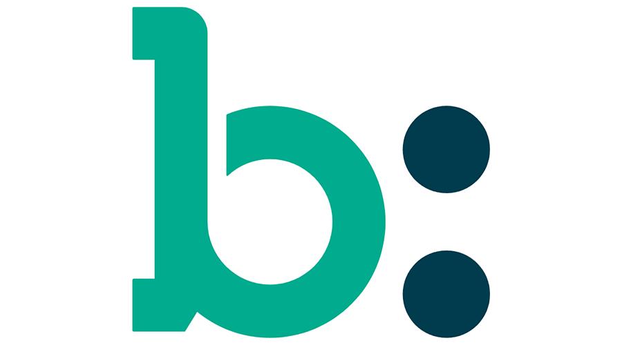 Bazaarvoice Vector Logo.