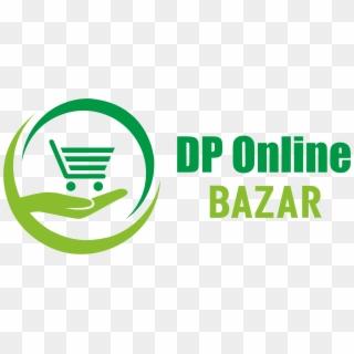Bazaar Logo PNG Images, Free Transparent Image Download.