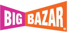 Bazar png 1 » PNG Image.