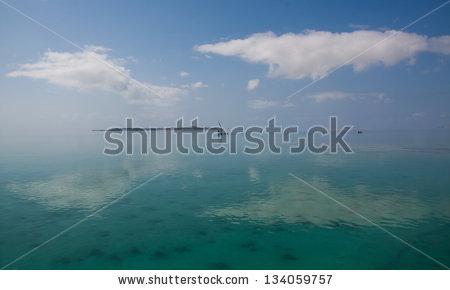 Mozambique Island Stock Photos, Royalty.