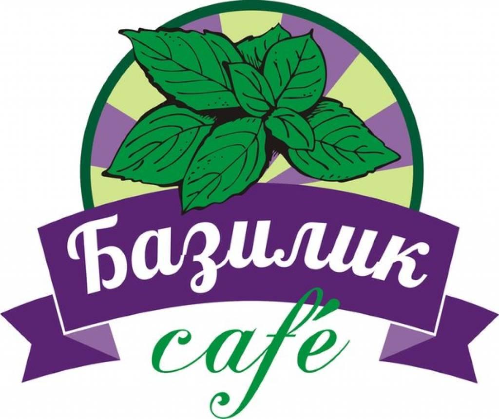 """Кафе """"Базилик"""" в г. Ялта."""