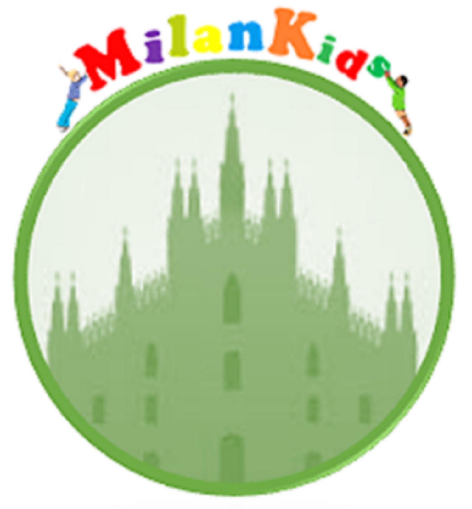 Contact — Milan Kids.