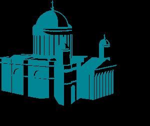 Esztergomi Bazilika.