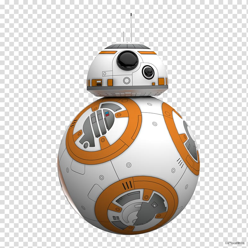 Star Wars BB8 , BB.