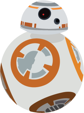 Collection of 14 free Bb8 png bill clipart dollar sign. Download on.