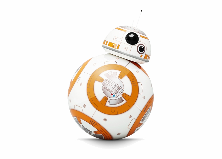 Bb8 Png.