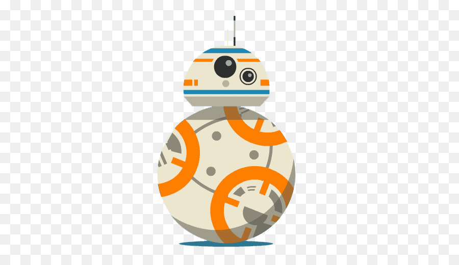Bb8 Png (113+ images in Collection) Page 3.