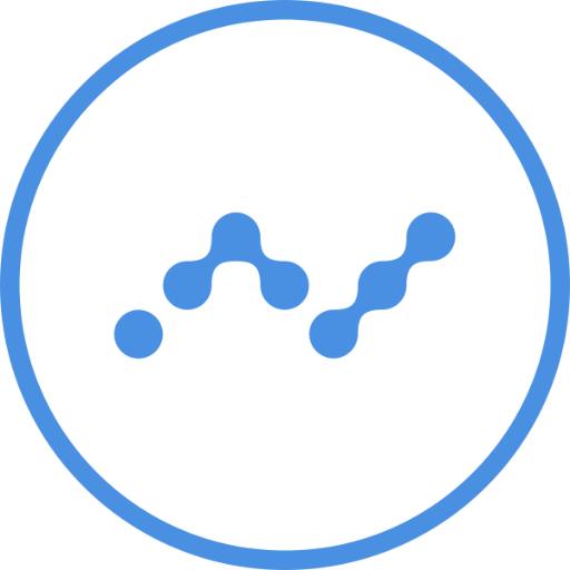 Nano行情_Nano (NANO)最新价格,历史K线图分析.