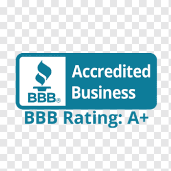 Better Business Bureau cutout PNG & clipart images.