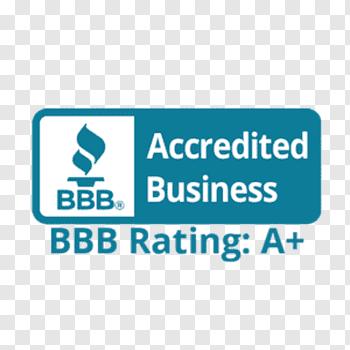 Better Business Bureau cutout PNG & clipart images.