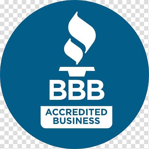 Better Business Bureau Organization Company Management.
