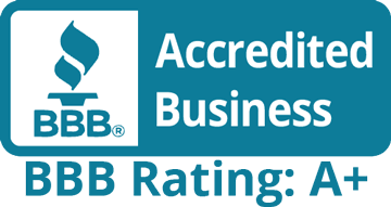 Better Business Bureau Logo Png Images.