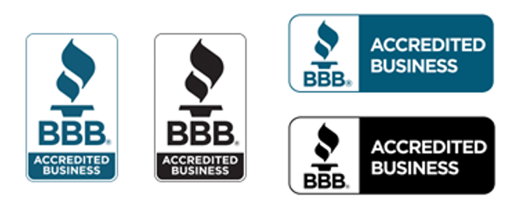 Bbb Accredited Business Logo Png (101+ images in Collection) Page 3.