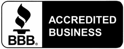 bbb logo horizontal png.