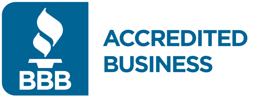 HD Bbb Accreditation Logo Revrs.