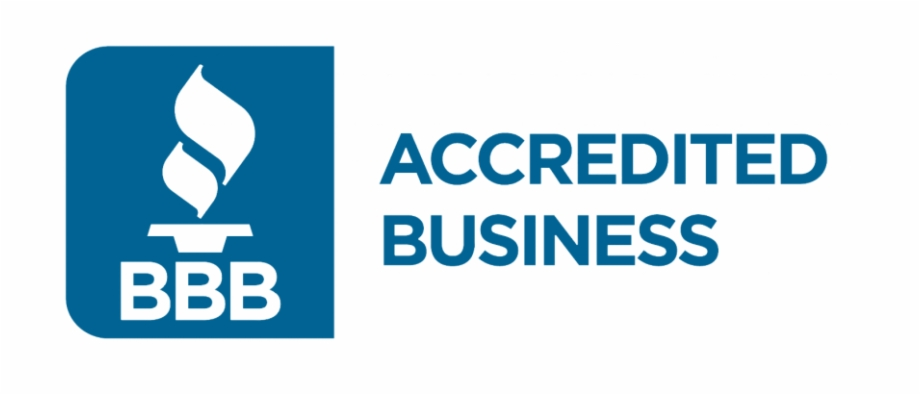 Bbb Accreditation Logo Revrs.