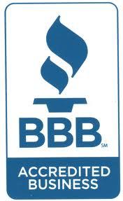 Better Business Bureau Clipart.