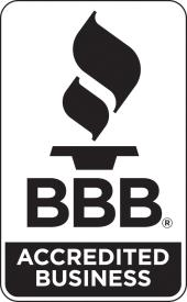 BBB Name and Logo Use Policy for Media.