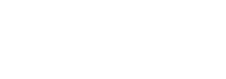 Free collection of Bbb accredited business logo png. Download.