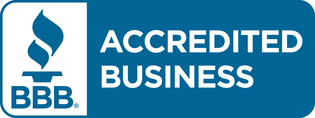 Bbb Accredited Business Logo Png, png collections at sccpre.cat.