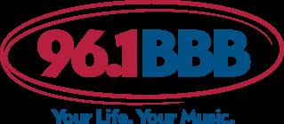 File:WBBB 96.1BBB logo.png.