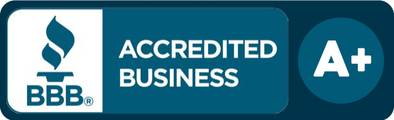 Bbb Accredited Business Logo Png (101+ images in Collection) Page 2.