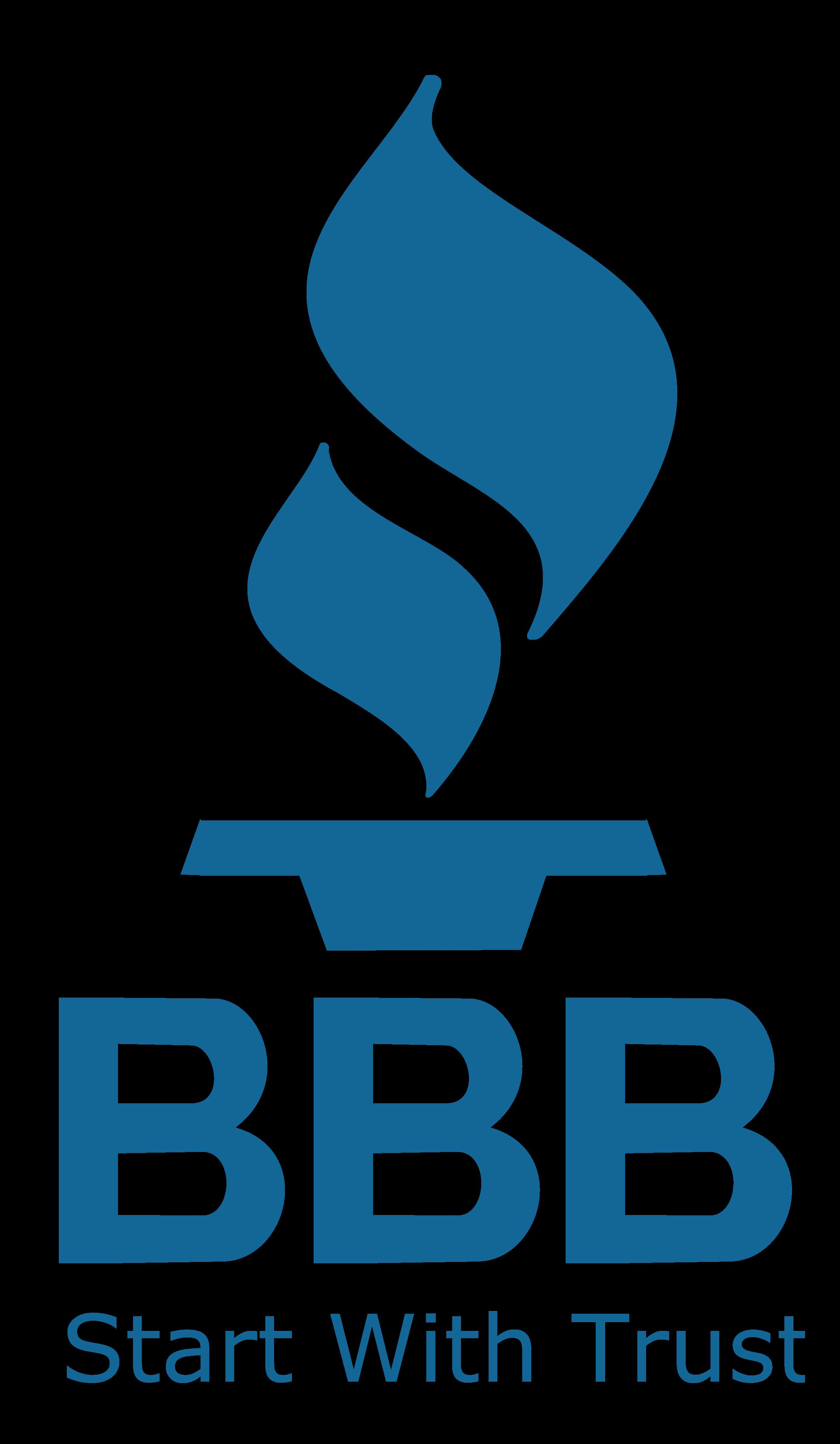 BBB Logo PNG Transparent & SVG Vector.