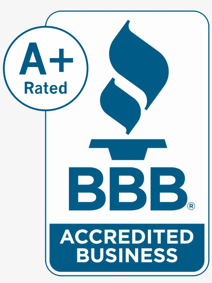 Bbb Logo PNG Images.