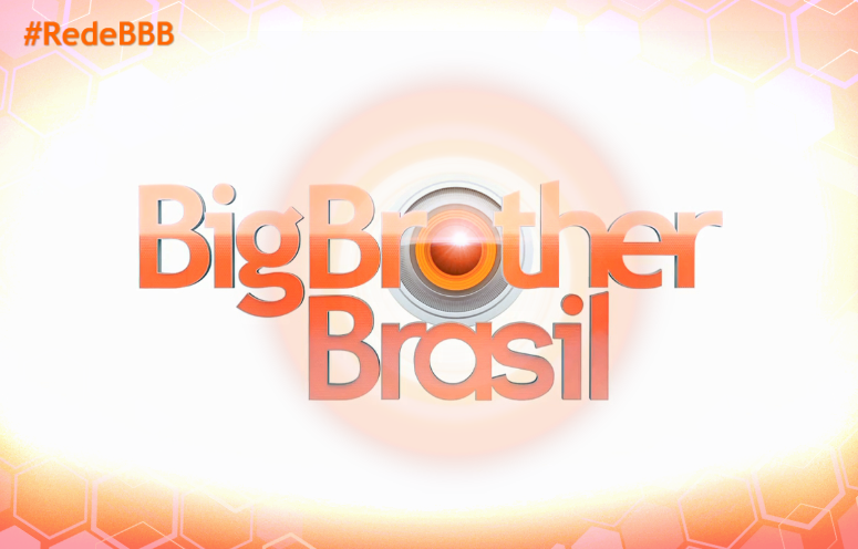 File:Bbb.18png.png.