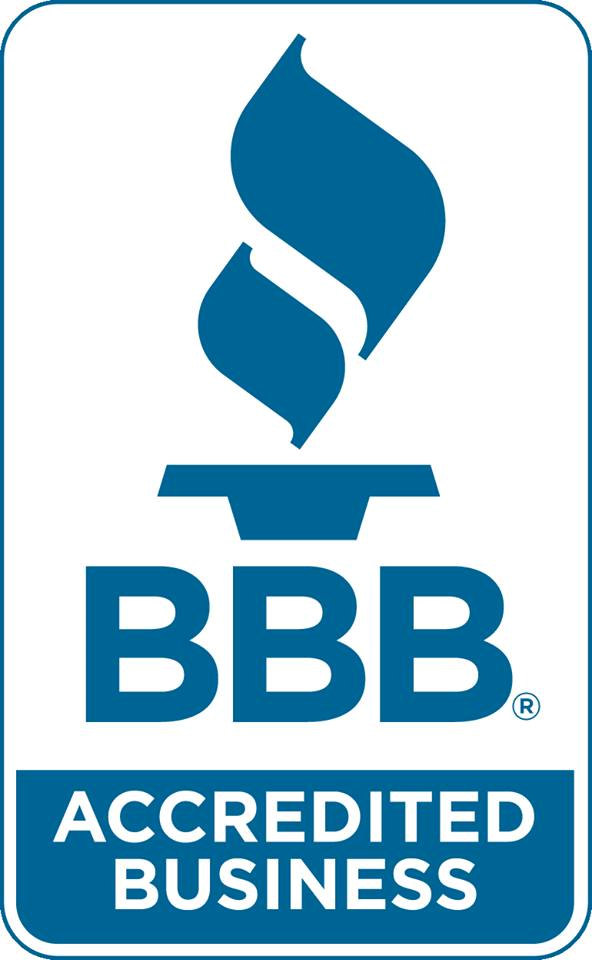 bbb.png.