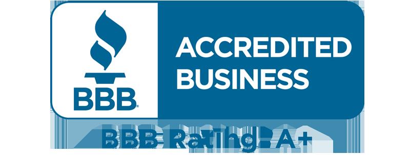 Bbb Png Logo.