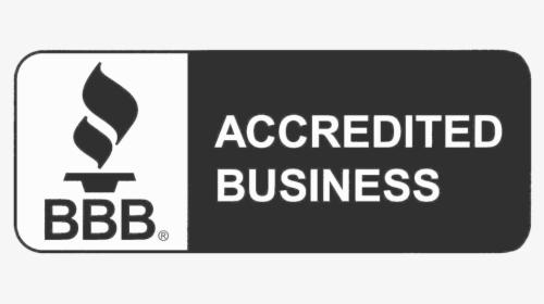 Bbb Logo PNG Images, Transparent Bbb Logo Image Download.