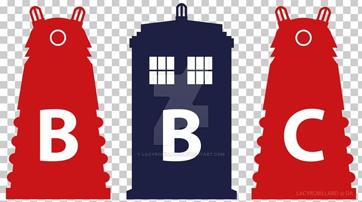 Logo Of The BBC Graphics PNG, Clipart, Bbc, Bbc Logo, Bbc.