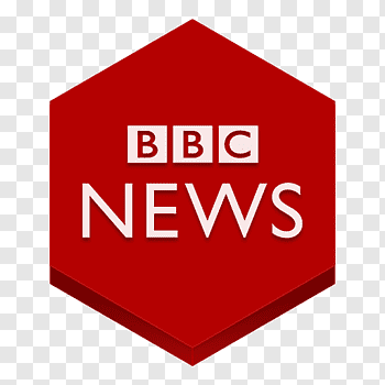 BBC cutout PNG & clipart images.