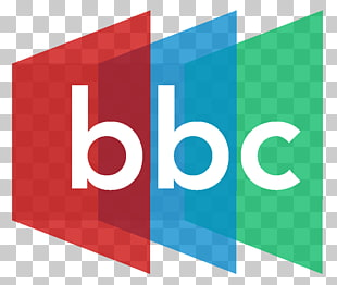 134 bbc Logo PNG cliparts for free download.